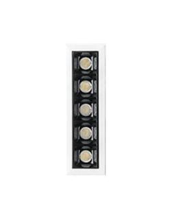 BDL45-10W-Series