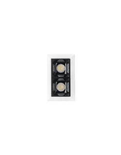 BDL45-4W-Series