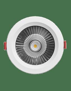 PLATOS-DLR165F-20W