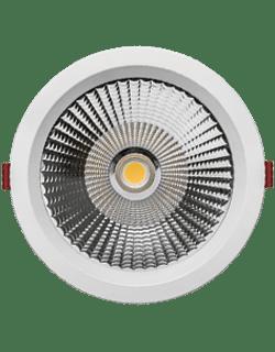 PLATOS-DLR210F-35W