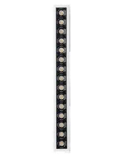 BDL45-30W-Series
