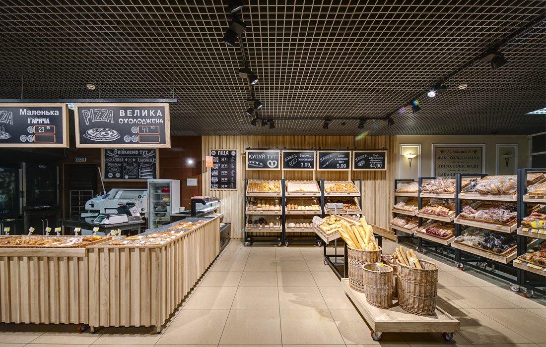 Kontinent-XL-osveshhenie-supermarketa