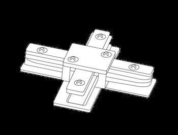 Х-соединение-1-фаза