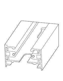 Шинопровод-1-фаза-sm