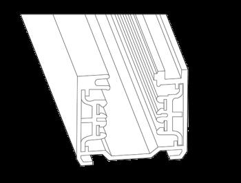 Шинопровод-3-фазы