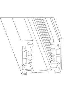 Шинопровод-3-фазы-sm