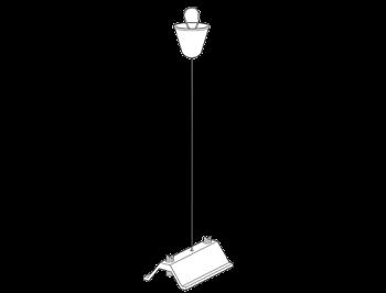 Тросовый-подвес-1-фаза
