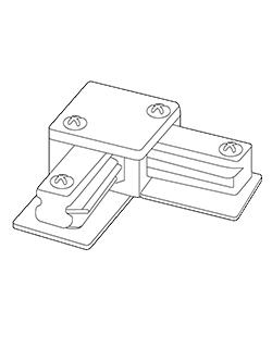Угловое-соединение-1-фаза-sm