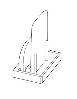 Заглушка-торцевая-1-фаза-sm