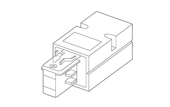 trekovaja-sistema-trehfaznaja-1