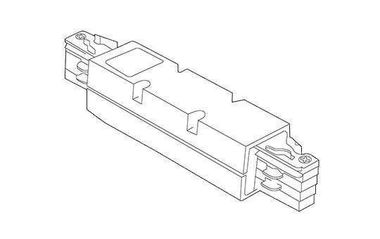 trekovaja-sistema-trehfaznaja-2