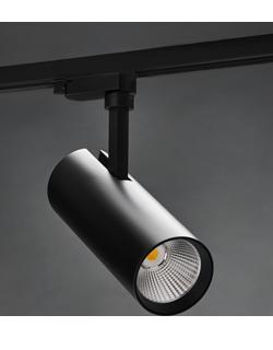 Трековый прожектор Shooter-TRL150-25W-sm