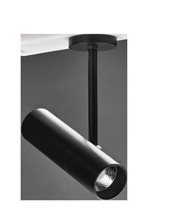 Накладной прожектор TRL50S-8W-pic-5