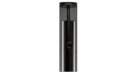Накладной прожектор Tracer-S-Series-1