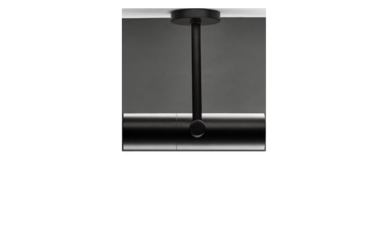 Накладной прожектор Tracer-S-Series-2