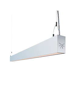 Линейный светильник LINK 1.2 DIRECT