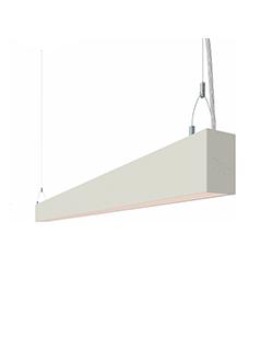 Линейный светильник LINK 1.2 inDIRECT
